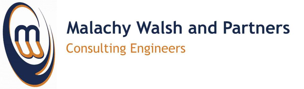 Malachy Walsh Partners