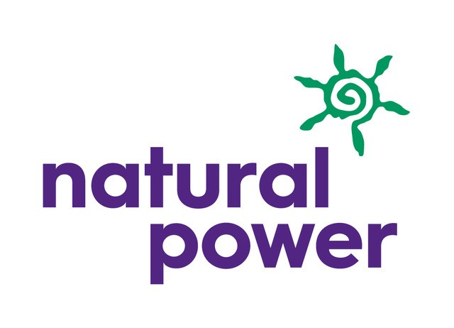 Natural Power Consultants