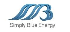 Simply Blue Energy
