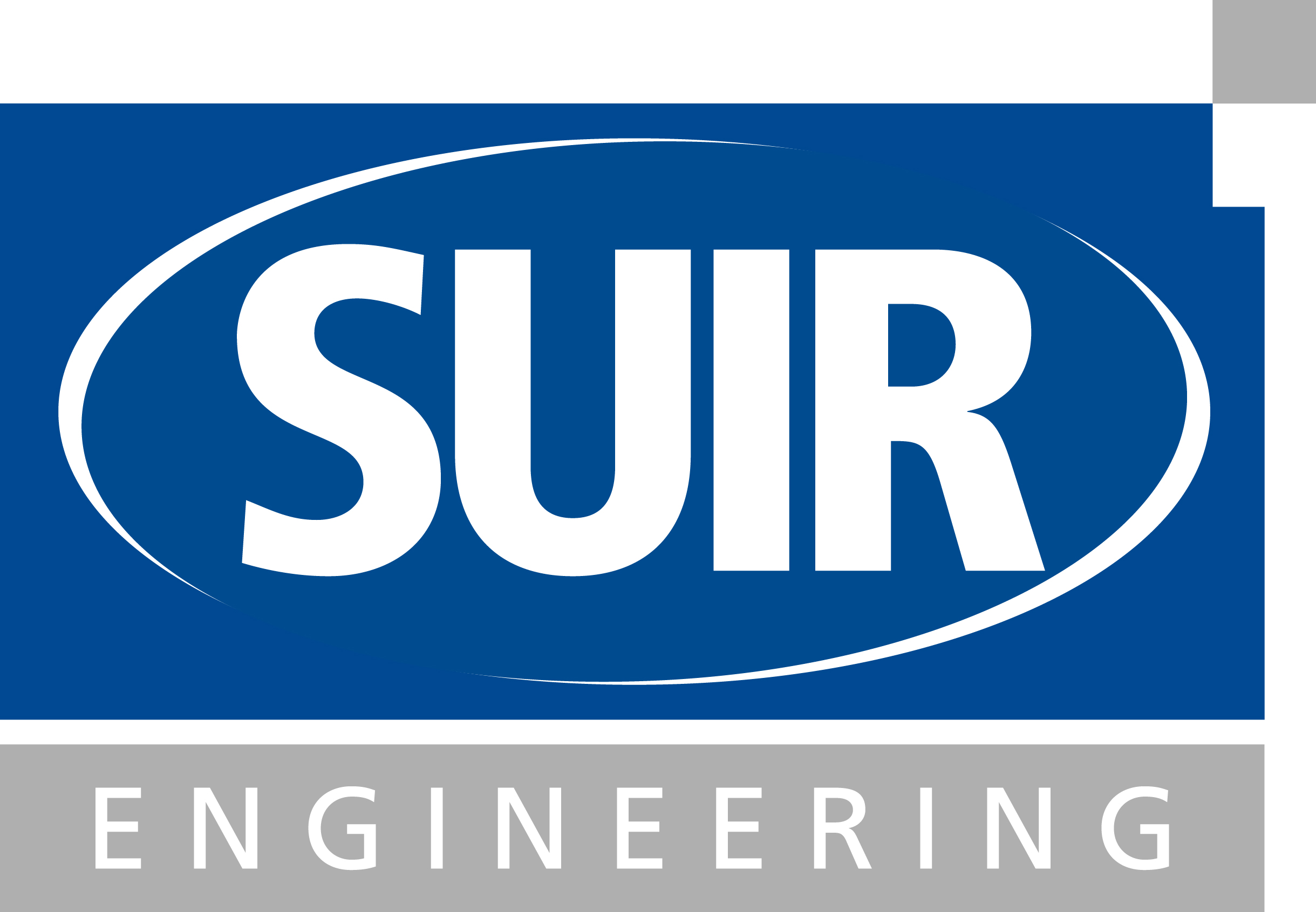 Suir Engineering RGB